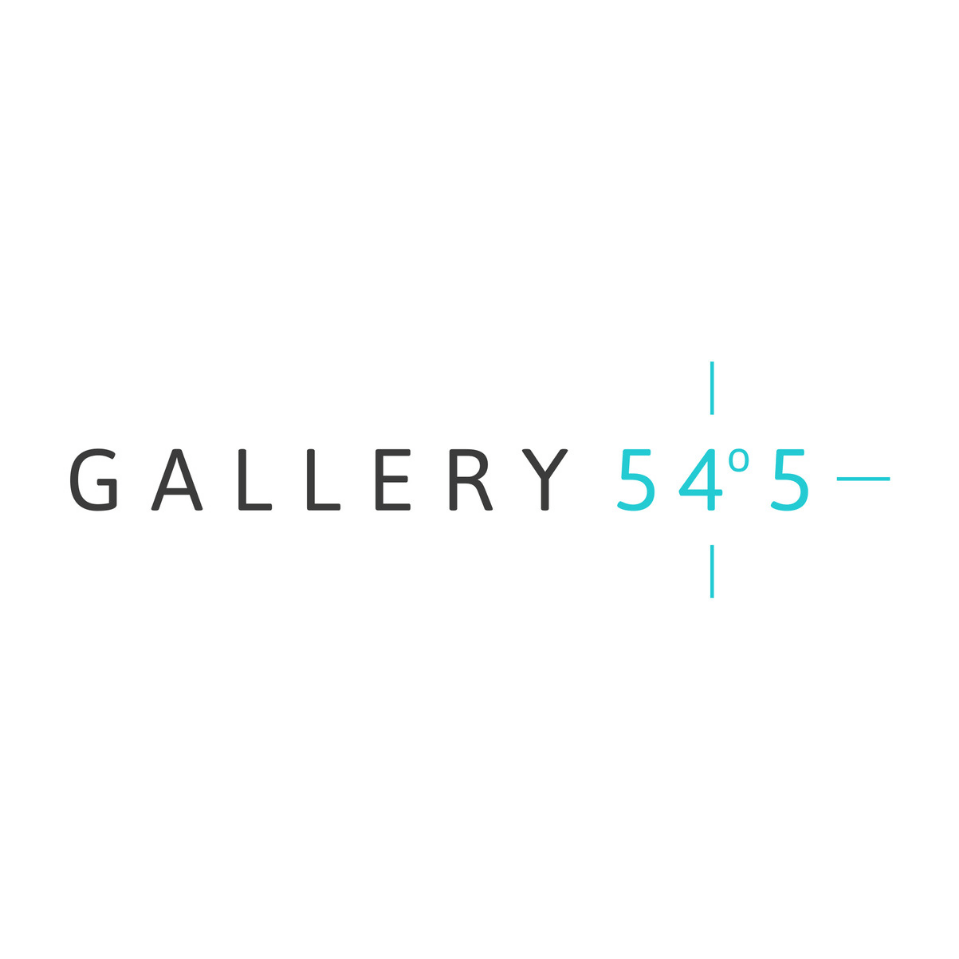Gallery 545