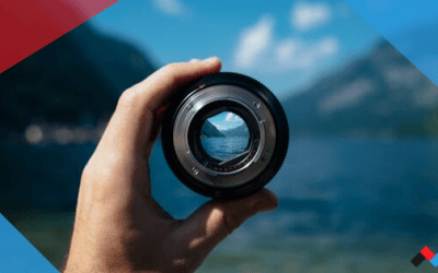 Videography For Business | Rapid Agency Belfast