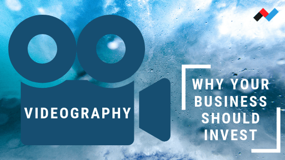 Videography For Business | Rapid Agency
