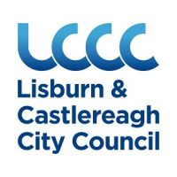 Lisburn Castlereagh City Council Rapid Agency Belfast