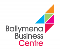Ballymena Business Centre