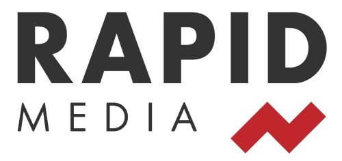 Rapid Agency Digital Marketing Belfast Rapid Media