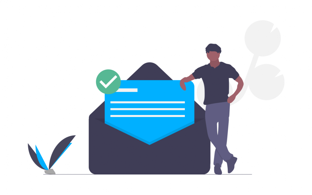 Utilising Email Marketing for Business