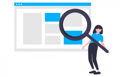 SEO tips to Rank your Website in Northern Ireland