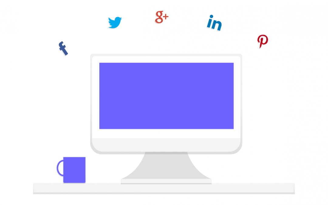 THE BEST TOOLS FOR CREATING INCREDIBLE SOCIAL MEDIA CONTENT