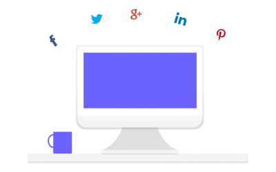 Best Tools For Creating Incredible Social Media Content