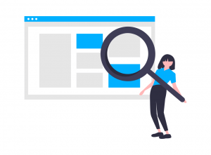 Best Tools to Improve SEO for your Business in Northern Ireland Rapid Agency SEO Belfast Northern Ireland