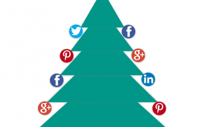 Top Tips for December Content
